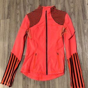 Lululemon define jacket. Size 6